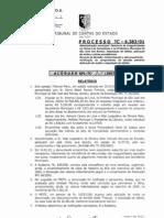 APL_105_2007_SAO JOSE DOS RAMOS _P06383_01.pdf