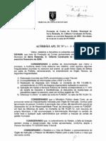 APL_407 A_2007_FUNDEF_P02016_06.pdf