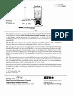 Gasifier Handbook