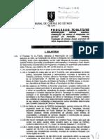 APL_540_2007_FAPESQ_P01773_05.pdf