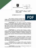 APL_707_2007_PUXINANA_P01382_06.pdf