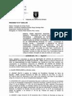 APL_460_2007_SERRA DA RAIZ_P02011_05.pdf
