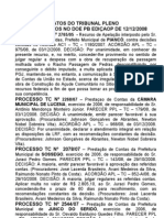 Publicaçao 11.12.2008.pdf