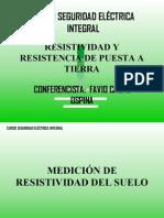 53150004-5-RESISTIVIDAD-Y-RESISTENCIA.pdf