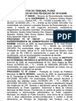 Publicaçao 15.12.2008.pdf