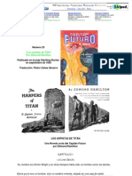 """Vista previa de """"Los Arpistas de Titán"""".pdf"""