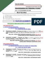 RTEXT116 - 18.12.08.pdf