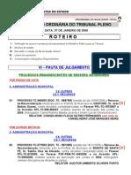 Rot1727 - 07.01.09.pdf