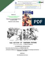 """Vista previa de """"El Regreso del Capitán Futuro"""".pdf"""