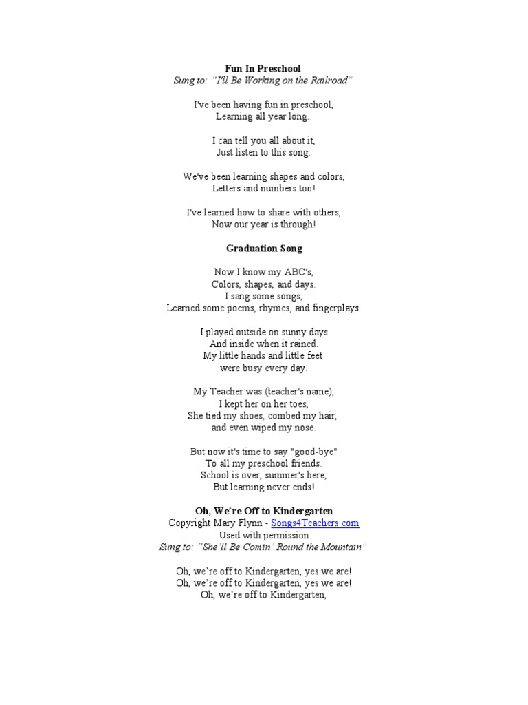 Poems To Say Good Bye 6