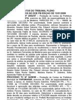 Publicaçao 12.01.2009.pdf