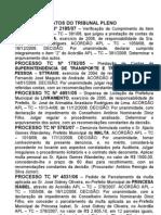 Publicaçao 21.01.2009.pdf