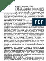 Publicaçao 27.01.2009.pdf