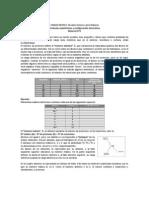 guia 1_2°M.docx