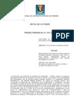 EDITAL PREGÃO - TELEFONIA.pdf