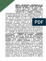 (Microsoft Word - OFÍCIO_015.1_ -prazo 15 dias.-sessão- publicar.doc).pdf