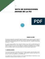 ExposicionesCaninas.pdf
