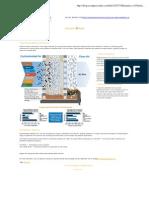 Mechanics of Filtration