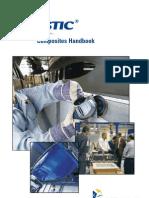 Crystic Handbook FEB '10