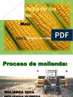 moliendaseca-090928082958-phpapp01