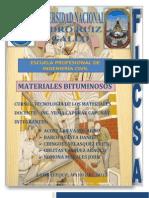 TRABAJO COMPLETO DE MATERIALES BITUMINOSOS 22.docx