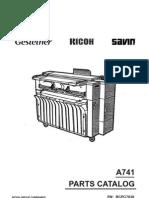 A741_PC