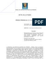 EDITAL PREGÃO 001-2009-ALTERADO.pdf