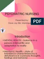 16568373-psychiatricnursing12335612683237061
