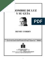 HenryCorbin-ElHombredeLuzysuGuia