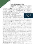Publicaçao 11.02.2009.pdf