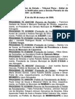 sessão do dia 18.03.09 DOE.pdf