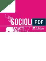 Sociologia Uba Xxi