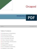 Orcapod_CorporatePrez