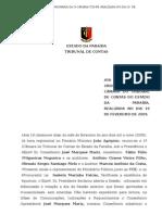 ATA_SESSAO_2331_ORD_1CAM.PDF