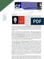 L'attacco fallace di Sam Harris al libero arbitrio _ UCCR