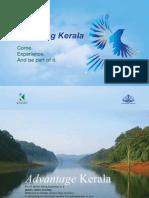 brochure_web.pdf