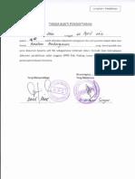 Pendaftaran - Ppp
