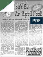 aprilfools_tract1
