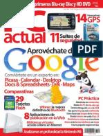 PCACTUAL192enero2007