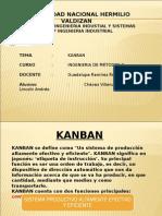 kanban ofc