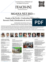 Moana Nui Poster Rev.
