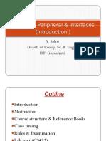 Lec01.IntroMotiv2PeriPheral