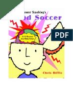 Mind Soccer Best