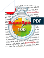 SuperSpeed_100