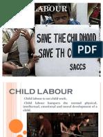 Child-Labour-Ppt.pdf