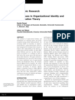 Key Issues in Organizational Identity.pdf