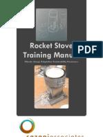 !+++!+RocketStoveManual_web01
