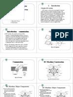 Microsoft PowerPoint - Eet_DC Machines