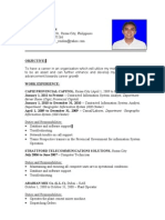 Joseph Resume(1)OthersEDITED2