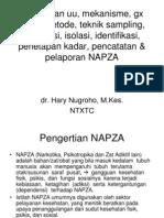 NAPZAdll